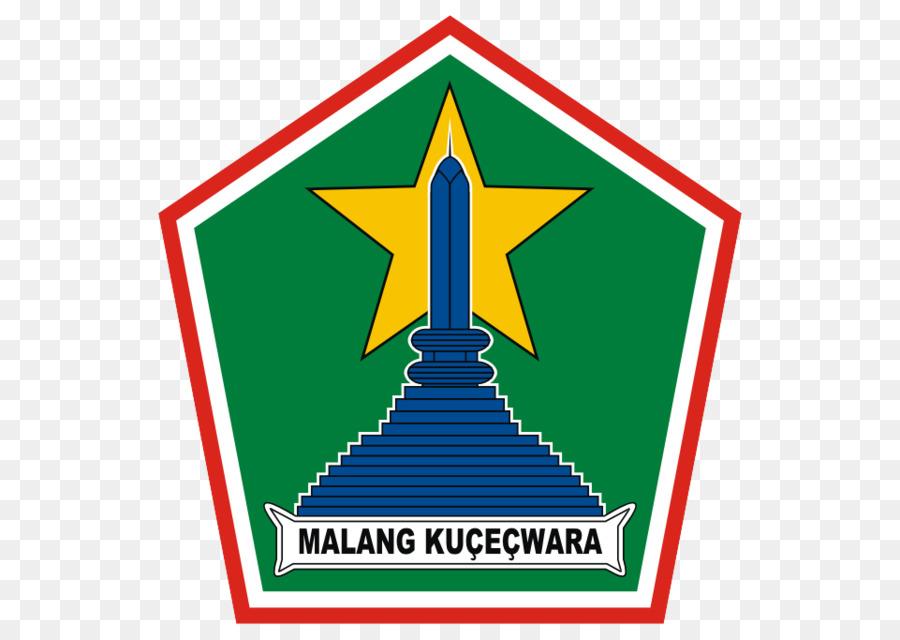 Logo Mataram Kota Gambar Png
