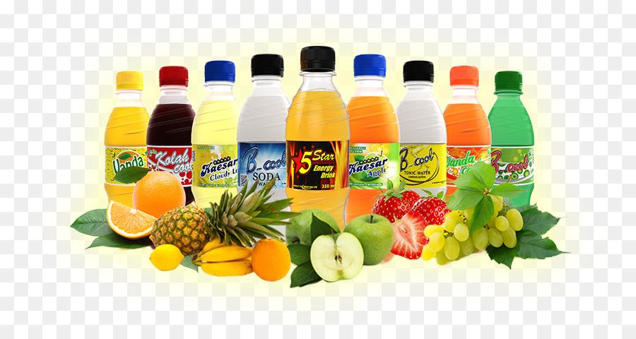 jus minuman energi jus jeruk gambar png jus minuman energi jus jeruk gambar png