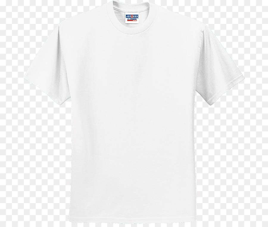 Tshirt Peoria Lengan Gambar Png