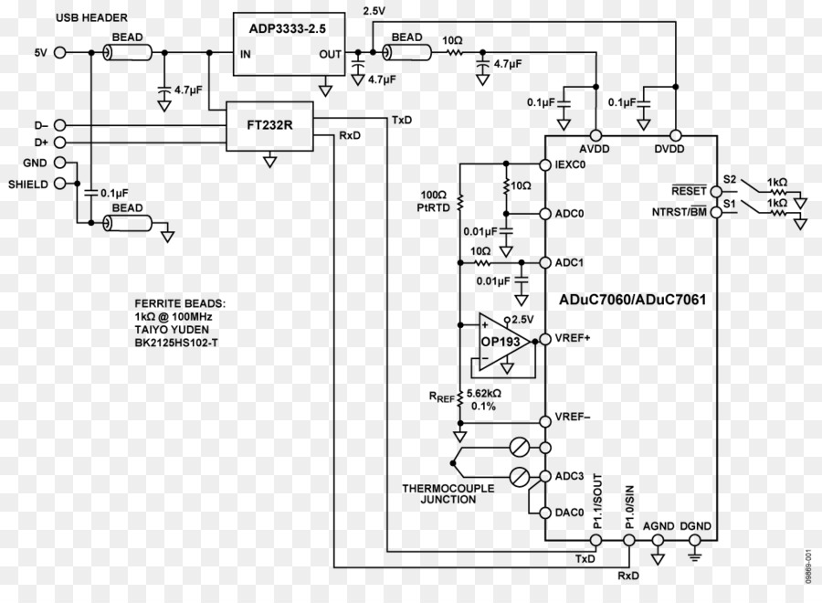 Thermocouple Wiring Diagram from img2.pngdownload.id