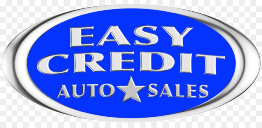 Easy Credit Auto Sales >> Logo Merek Merek Dagang Gambar Png