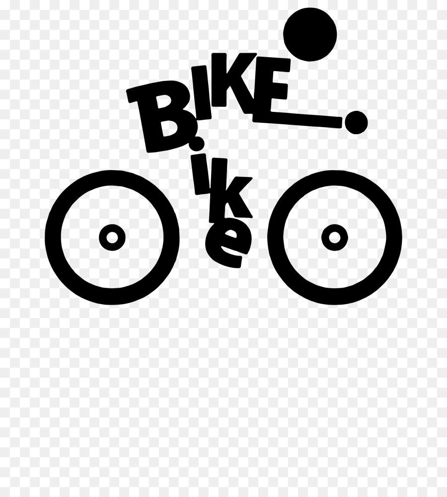 Sepeda bersepeda logo gambar png