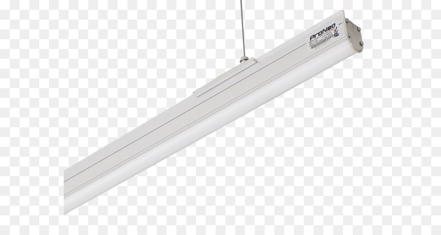 lampu neon lampu sudut gambar png lampu neon lampu sudut gambar png