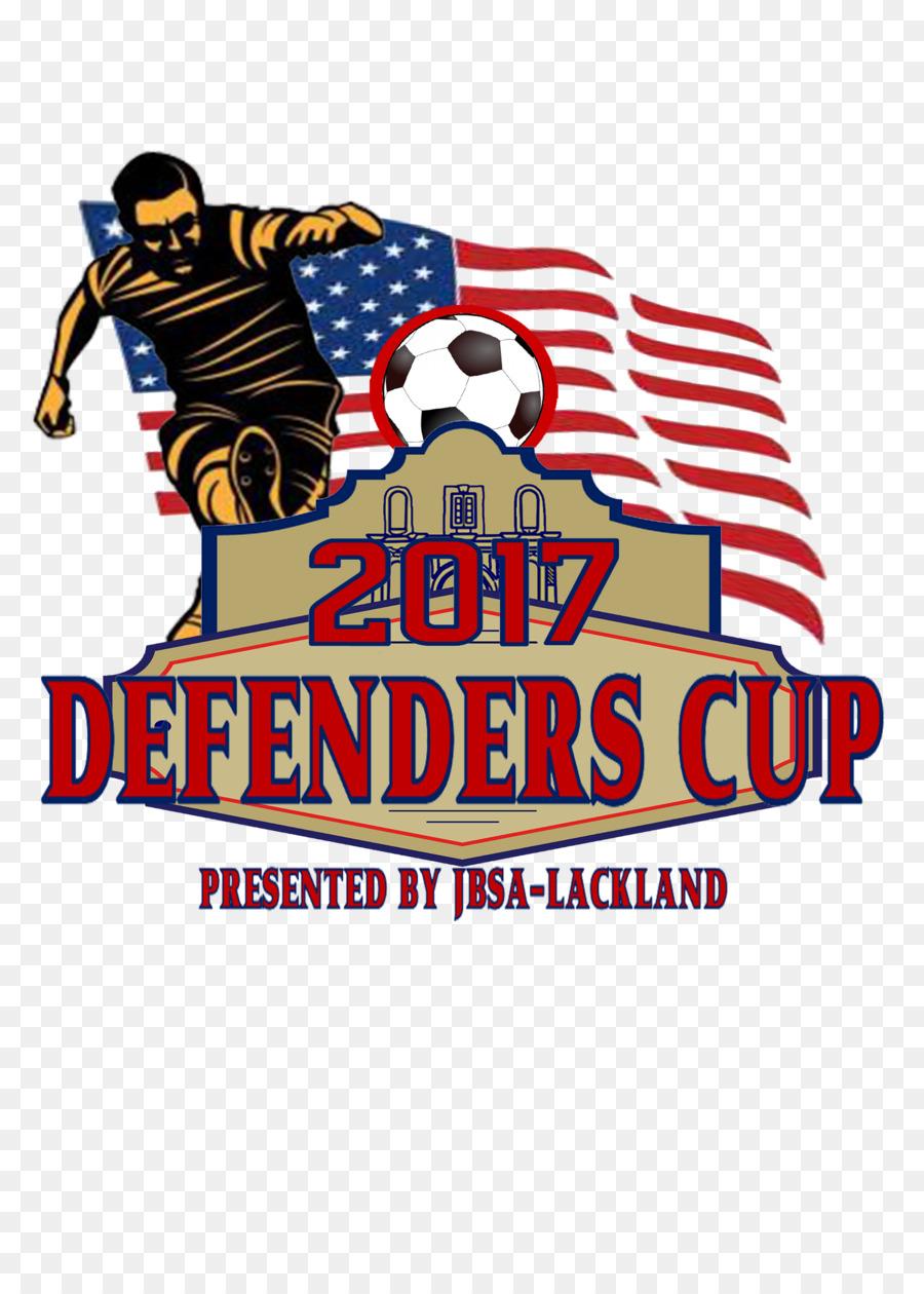 Logo Piala Dunia Merek Gambar Png