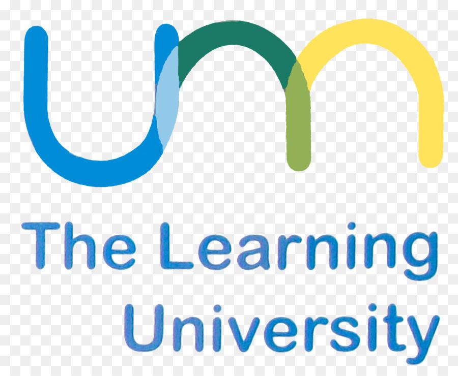 Universitas Negeri Malang Logo Universitas Gambar Png