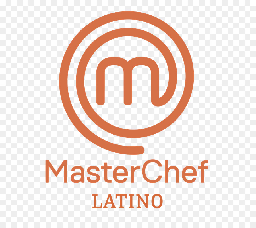 Gambar Logo Master Chef Logo Masterchef Thumbnail Gambar Png