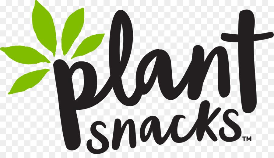 Logo Merek Makanan Ringan Gambar Png