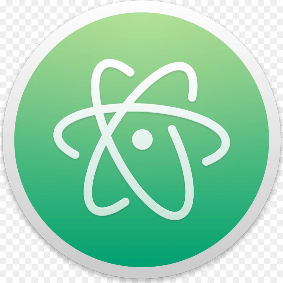 Atom Editörü