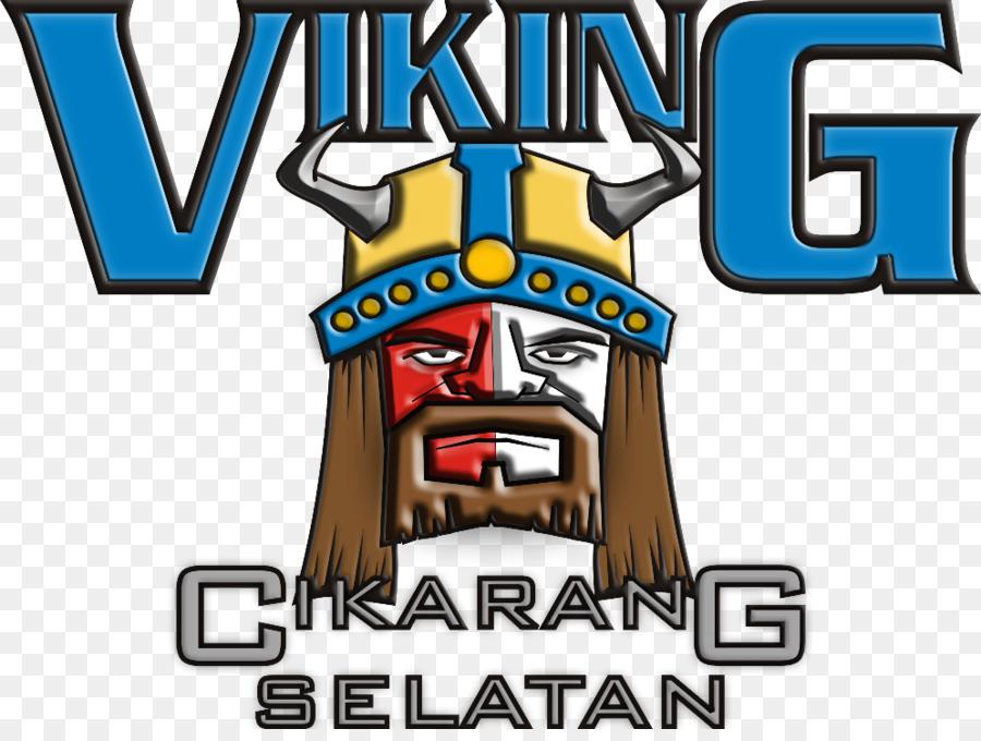 Persib Bandung Bobotoh Viking Gambar Png