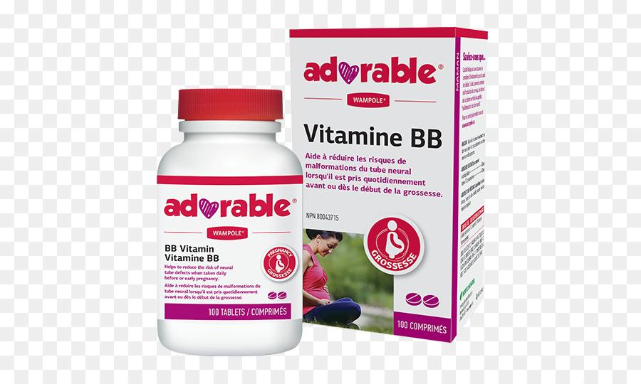 Suplemen Makanan Vitamin Vitamin D Gambar Png
