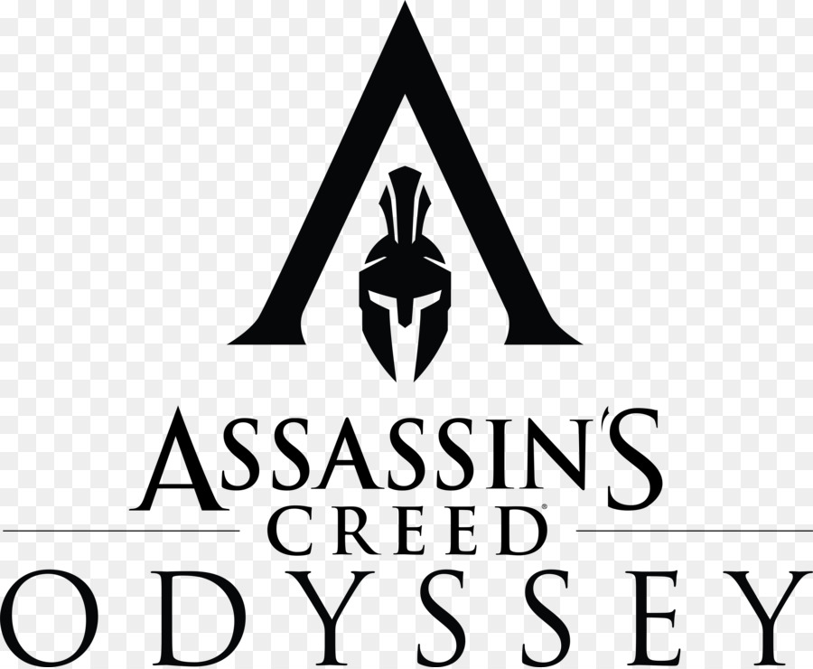 Assassins Creed Rogue Assassins Creed Logo Gambar Png