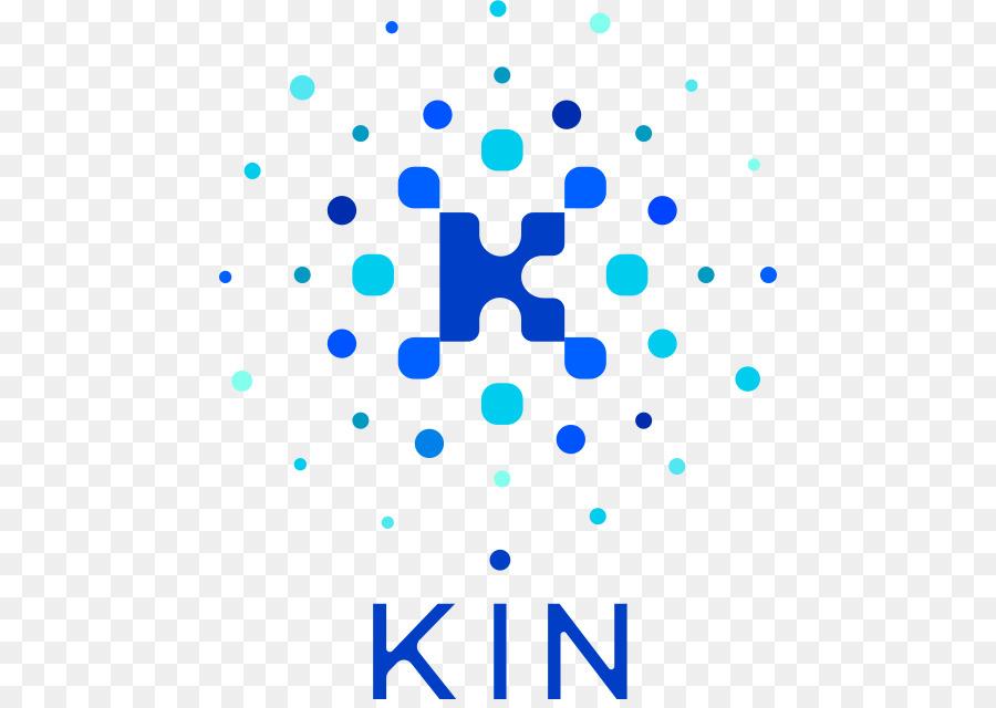 La SEC impone lo stop per la ICO Kik - The Cryptonomist