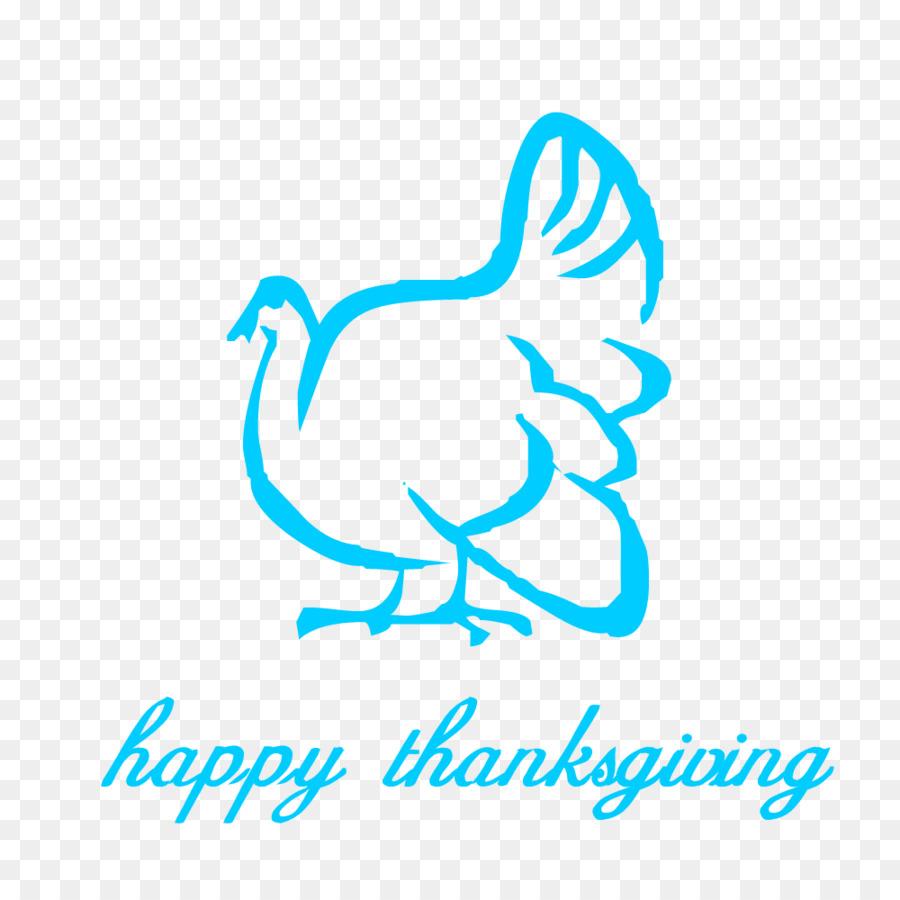 Buku Mewarnai Daging Kalkun Hari Thanksgiving Gambar Png