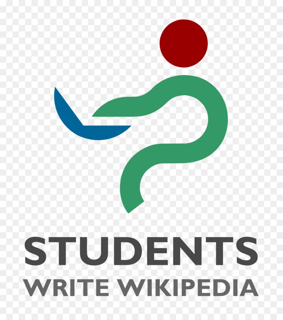 65+ Gambar Desain Grafis Wikipedia Gratis Terbaik Yang Bisa Anda Tiru