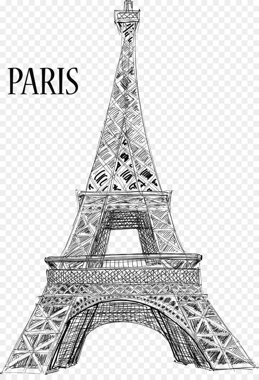 kisspng london bridge drawing sketch pencil vector graphic 5b6548cee9dc17.8996484915333644309579