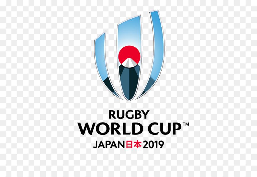 piala dunia rugby 2019 piala dunia rugby gambar png piala dunia rugby 2019 piala dunia
