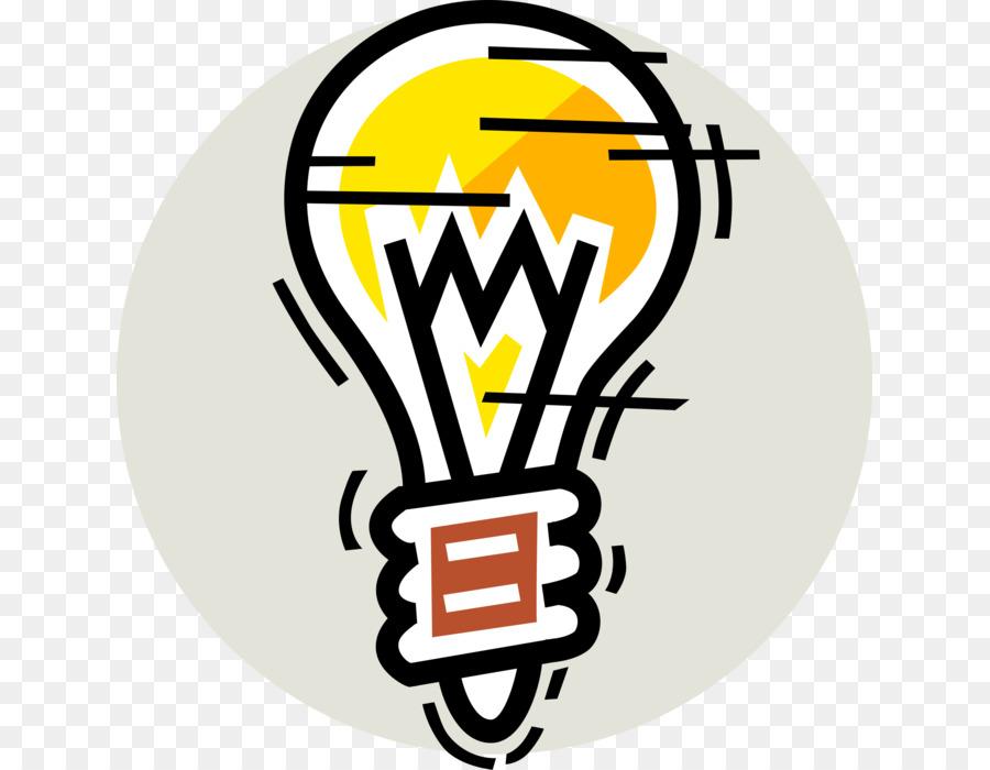 merek logo listrik gambar png merek logo listrik gambar png