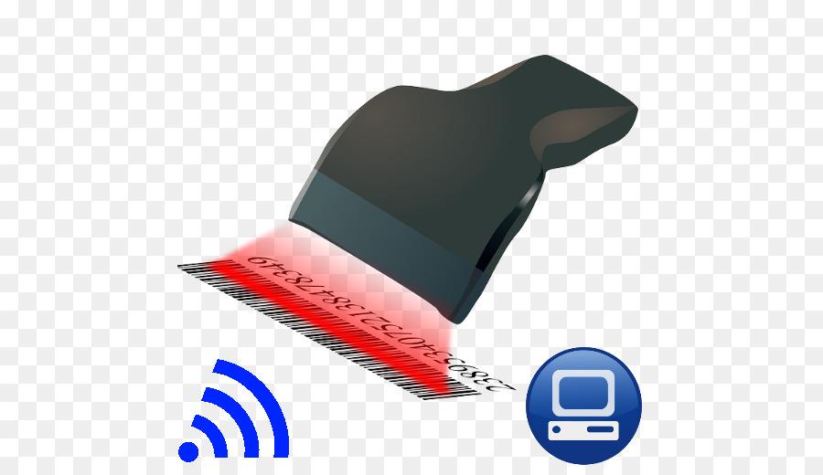 Barcode, Barcode Scanner, Pemindai Citra gambar png