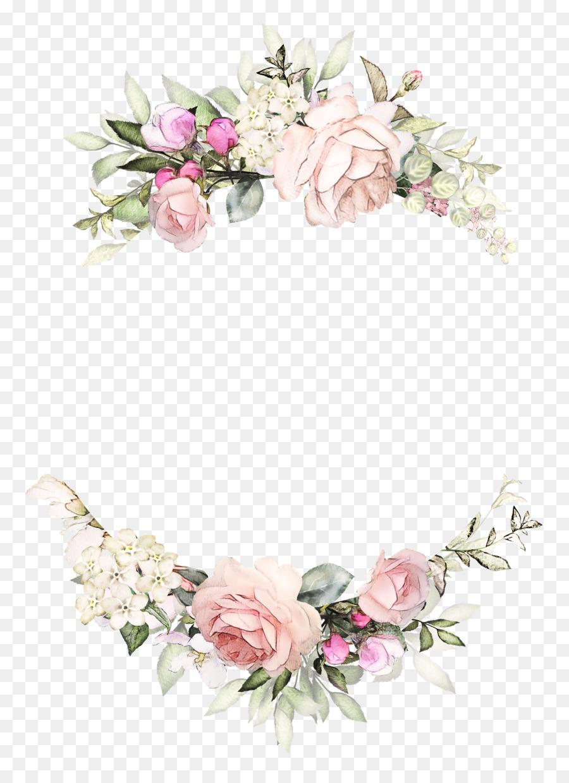 gambar bunga vintage png gambar bunga gambar bunga vintage png gambar bunga