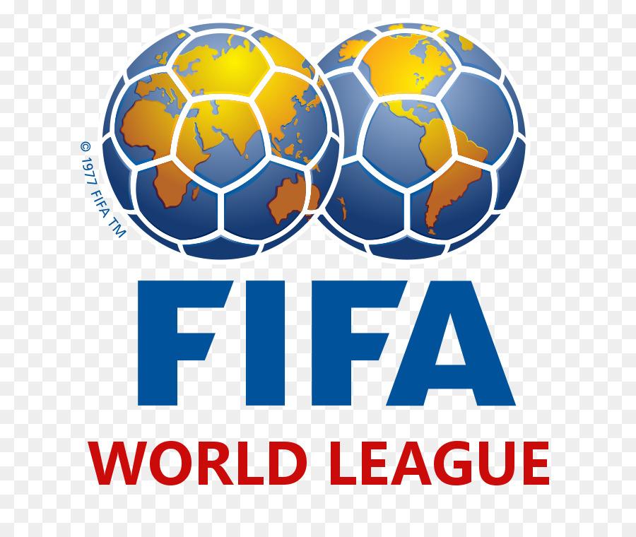 piala dunia tim nasional sepak bola nigeria sepak bola gambar png nasional sepak bola nigeria sepak bola