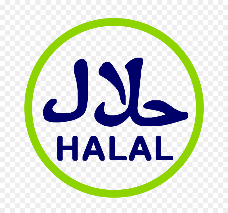 Halal Sertifikasi Halal Di Australia Quran Gambar Png