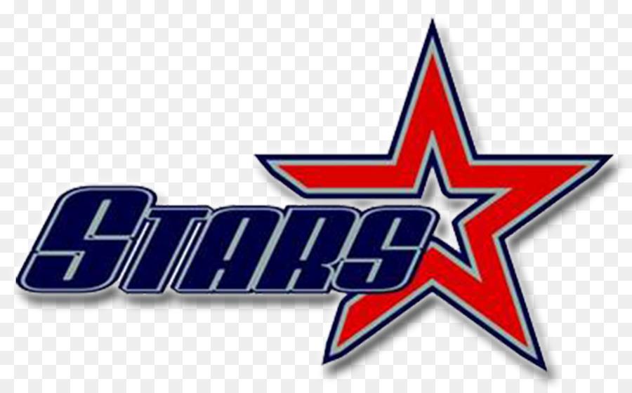 Astros Logo >> Houston Astros Logo Virginia Gambar Png