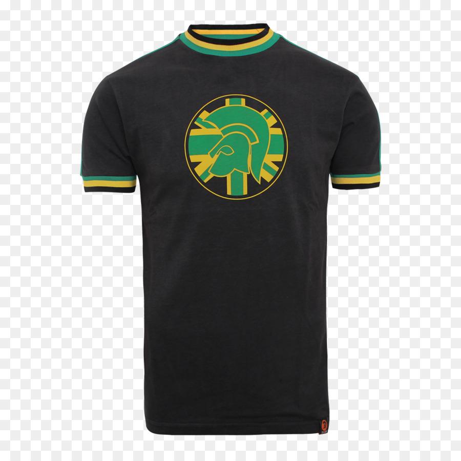 Borussiapark Tshirt Pakaian Gambar Png