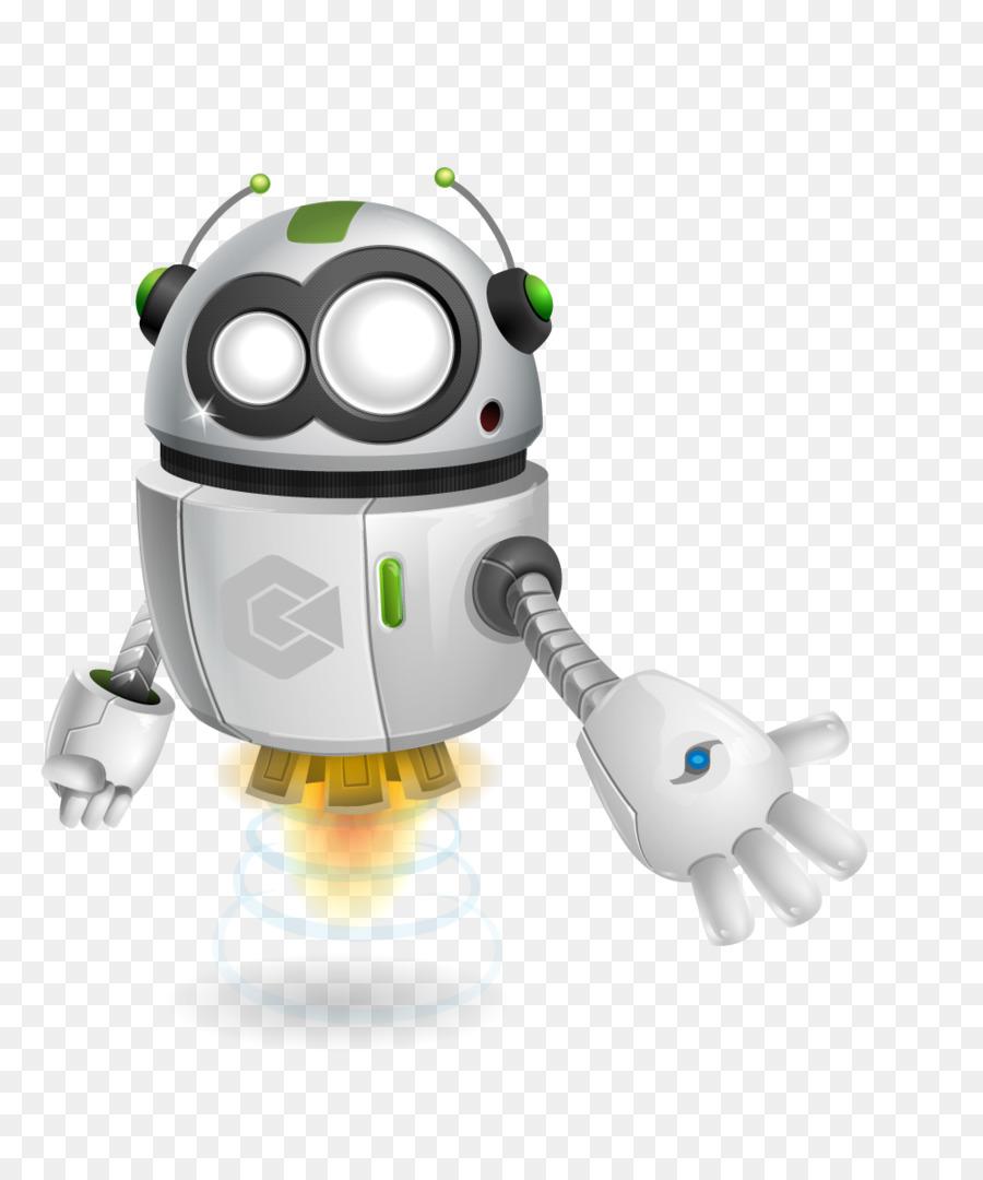 Robot perdagangan Forex – Grand Capital