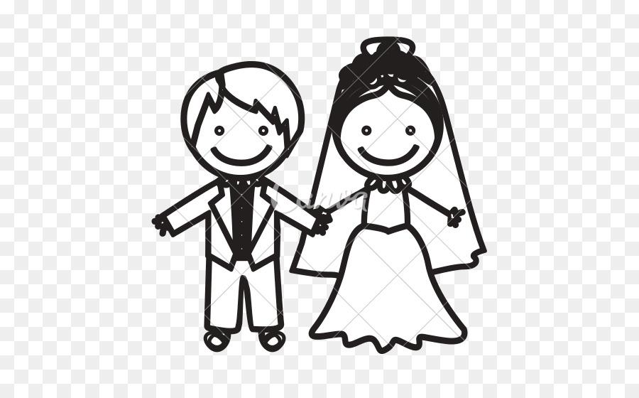 pengantin mempelai laki laki ikon komputer gambar png pengantin mempelai laki laki ikon