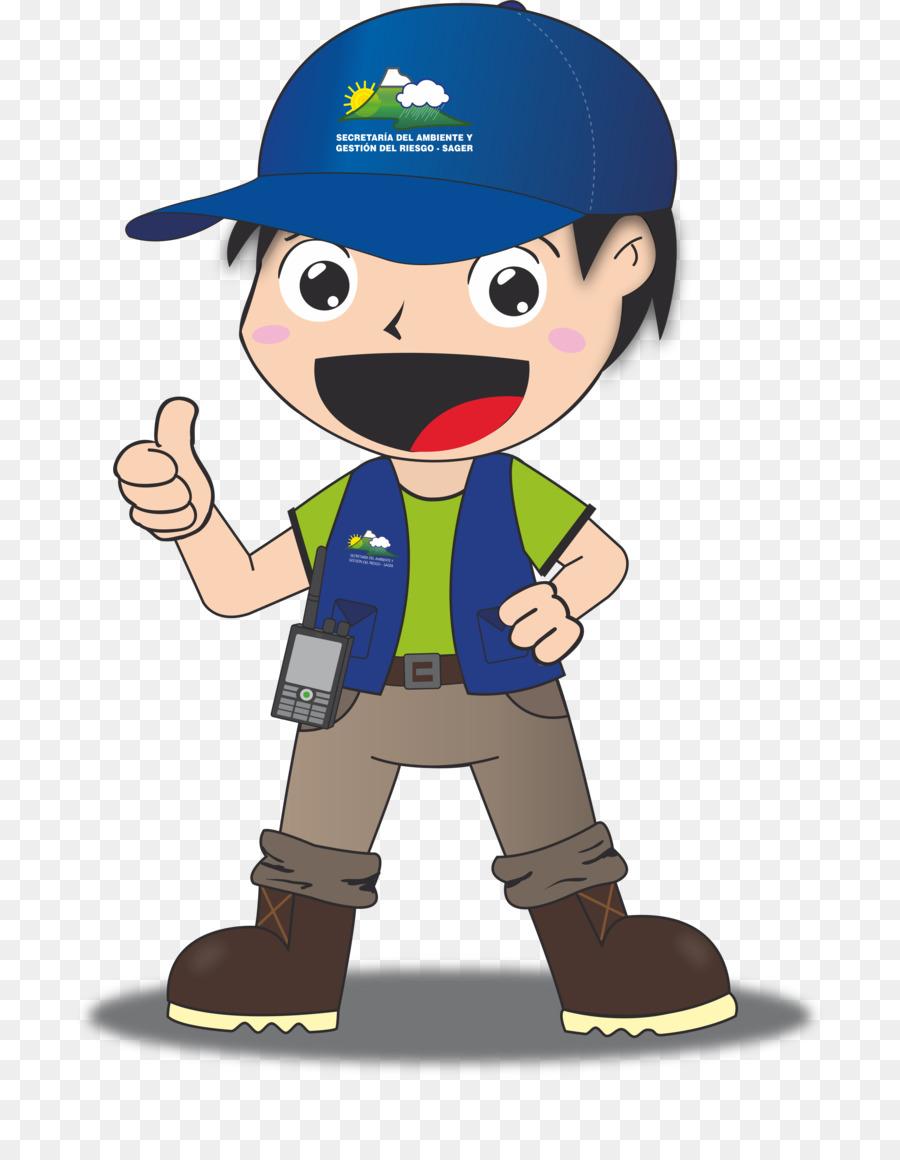 Download 510  Gambar Animasi Orang Png HD Free Downloads