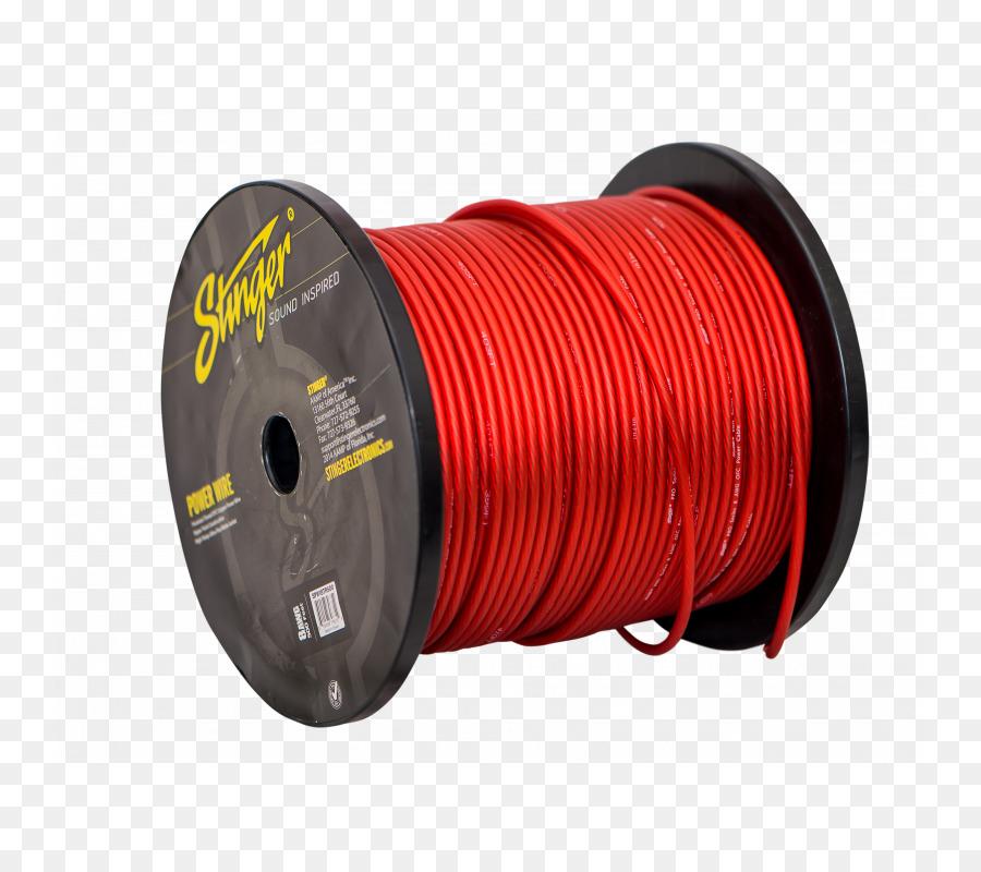 kabel listrik kabel kawat amerika gauge kabel gambar png kabel listrik kabel kawat amerika