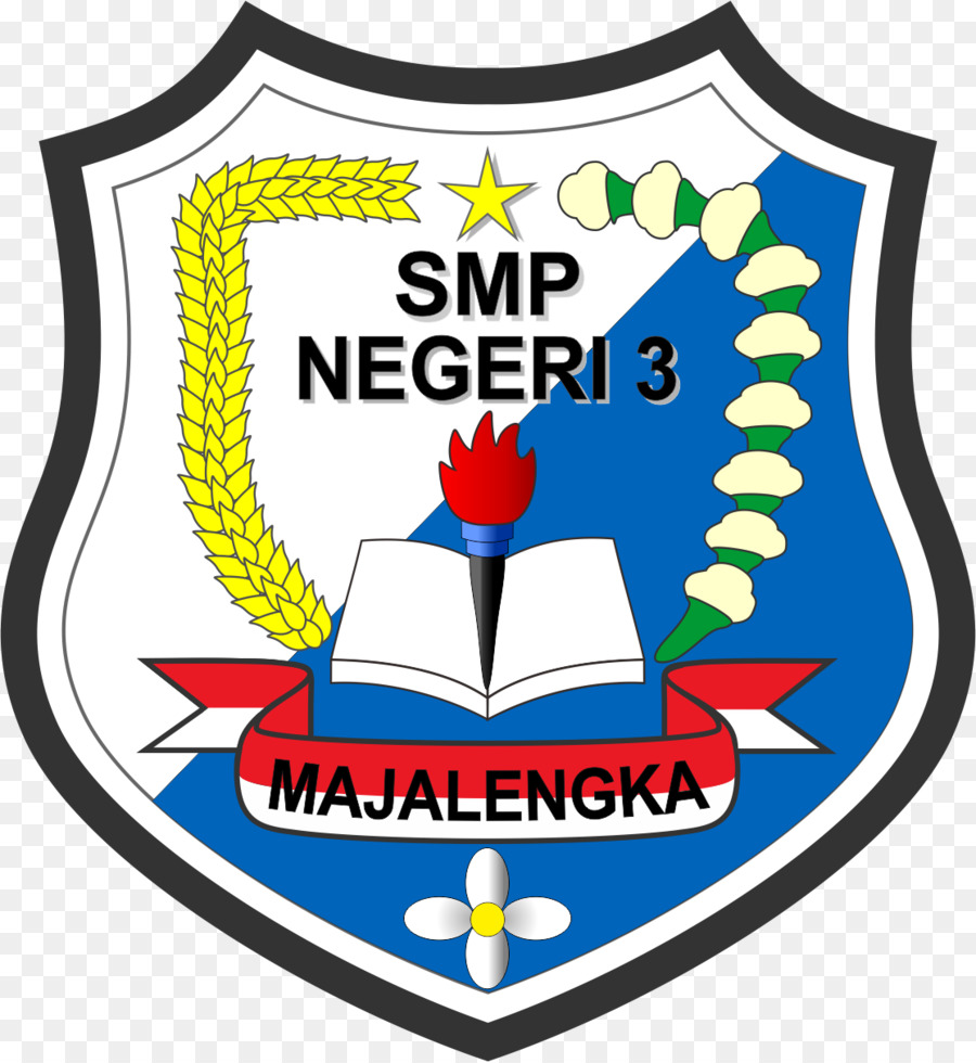 kabupaten majalengka merek logo gambar png kabupaten majalengka merek logo