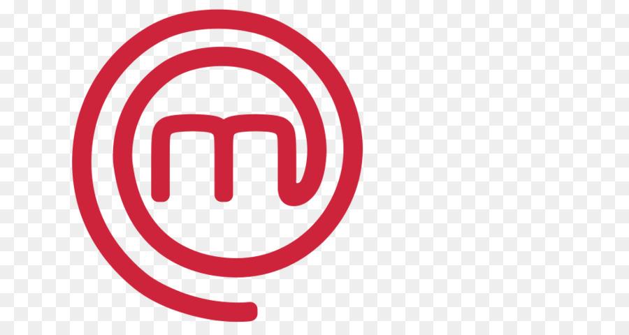 Gambar Logo Master Chef Peralatan Masak Wajan Logo Gambar Png