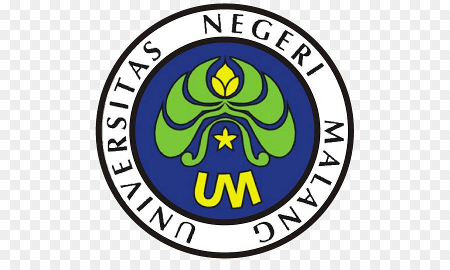 kisspng state university of malang public university logo seftian rezpector google 5b6e12c81bbb00.5118555715339404241136