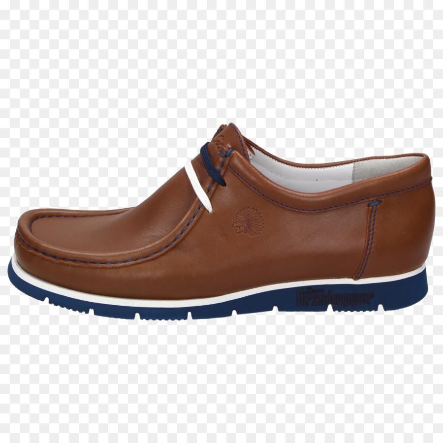 sale retailer 854dd 94f26 Sepatu, Moccasin, Kulit gambar png