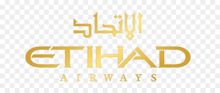 Etihad Logo Vector