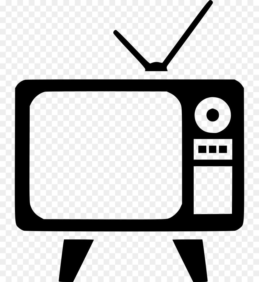 28 Gambar Kartun Hitam Putih Televisi Kumpulan Gambar Kartun