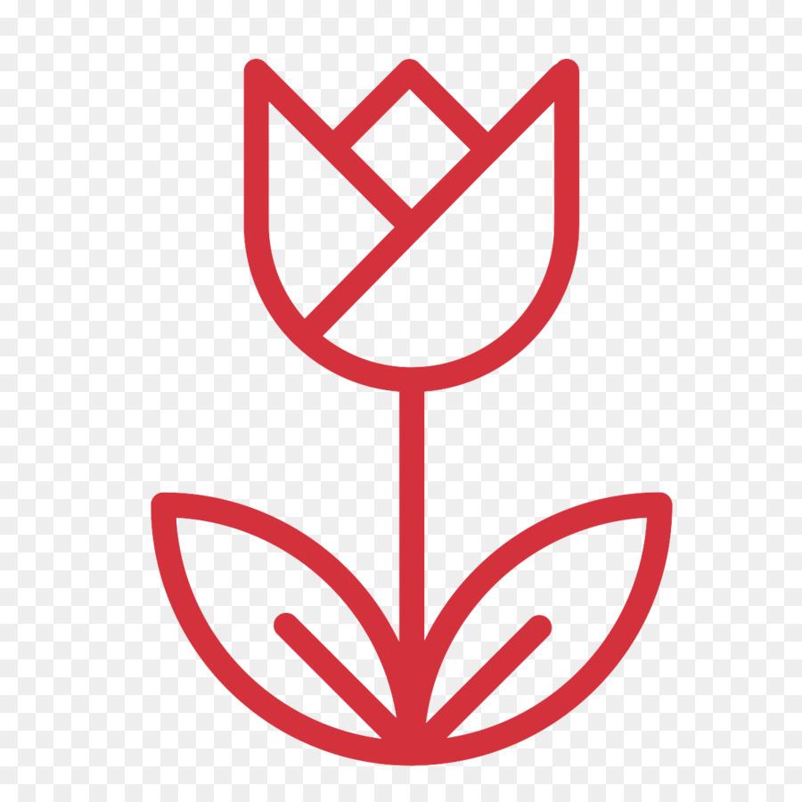 Logo Perusahaan Desain Grafis Gambar Png