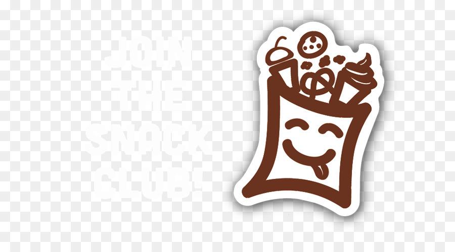 Makanan Ringan Logo Makanan Gambar Png
