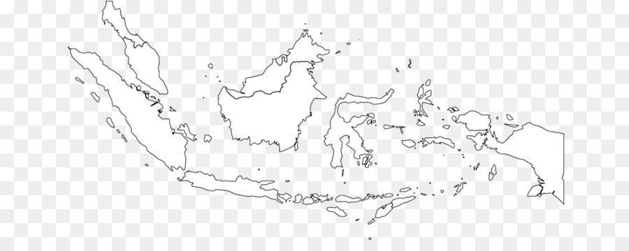 peta indonesia gambar peta indonesia hitam putih png gambar peta indonesia hitam putih png
