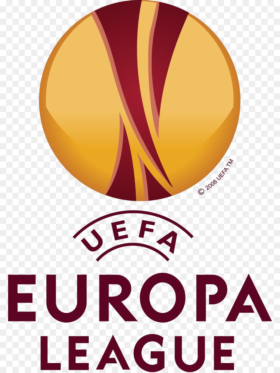 201718 Liga Europa Eropa Liverpool Fc Gambar Png