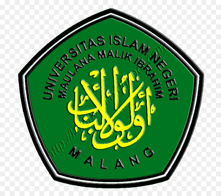 Logo Universitas Islam Malang