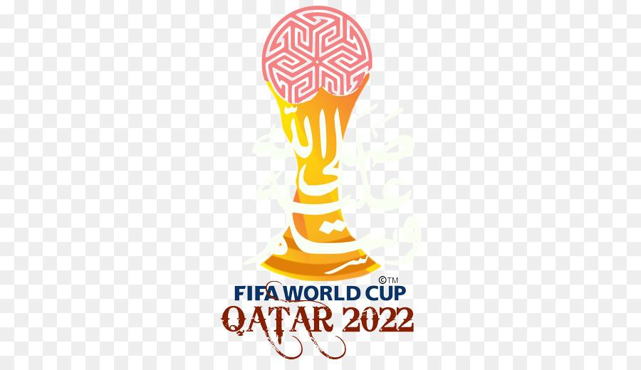 piala dunia fifa 2022 piala dunia 2018 qatar gambar png piala dunia fifa 2022 piala dunia 2018