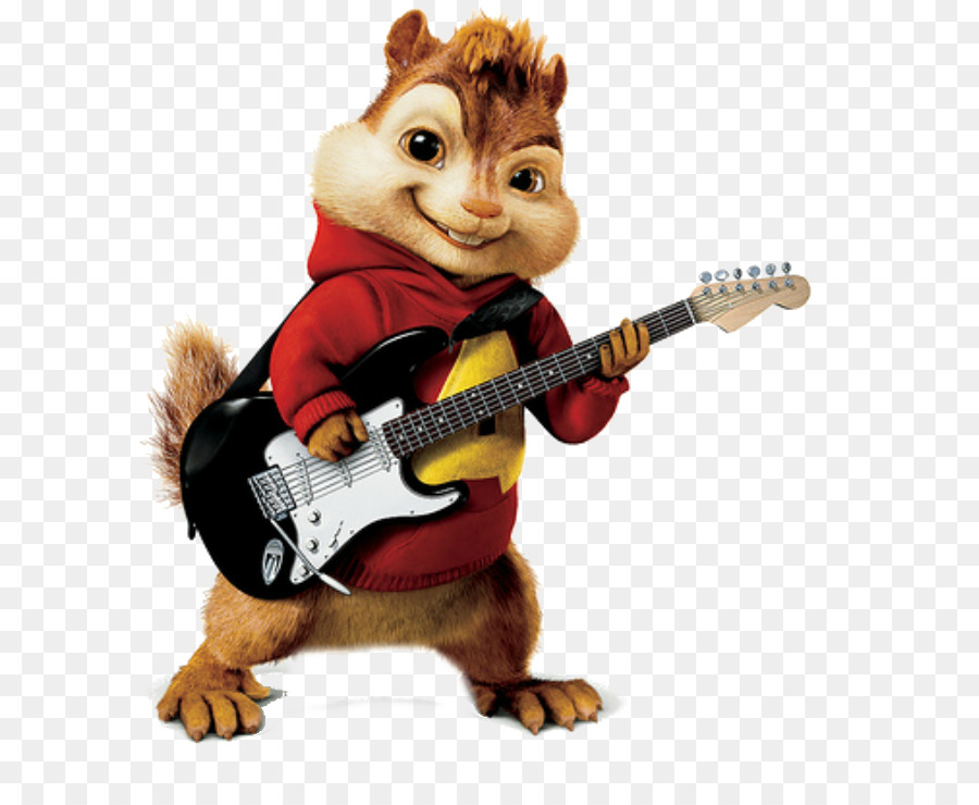 Alvin Sevilla Alvin Dan Tupai Alvin And The Chipmunks Dalam Film Gambar Png
