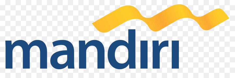 kisspng-logo-bank-mandiri-credit-card-po