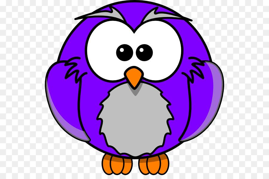 kisspng owl clip art image vector graphics drawing 5b76c106ebbc64.6507692815345093189656