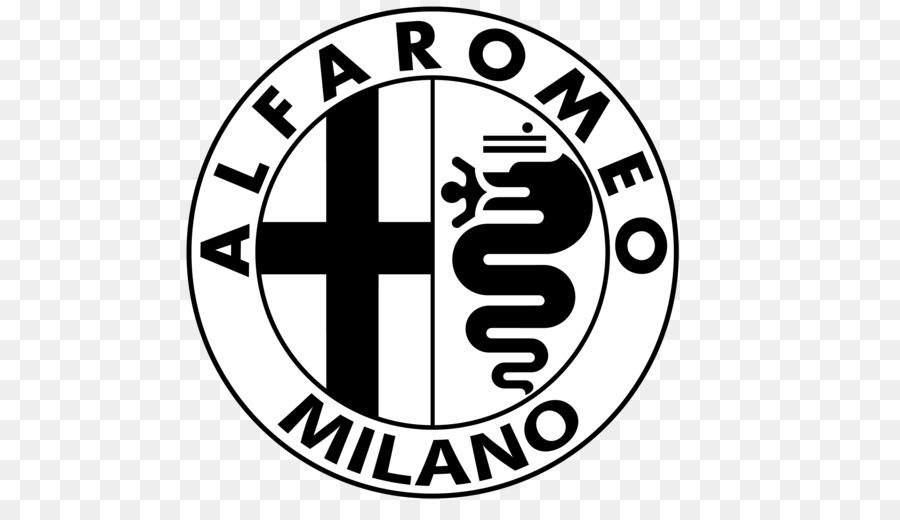 Alfa Auto Insurance >> Alfa Romeo Logo Merek Gambar Png