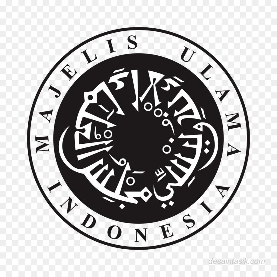 Halal Majelis Ulama Indonesia Indonesia Gambar Png