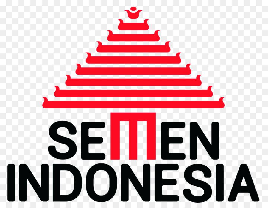 Air Mani Indonesia Logo Kabupaten Gresik Gambar Png