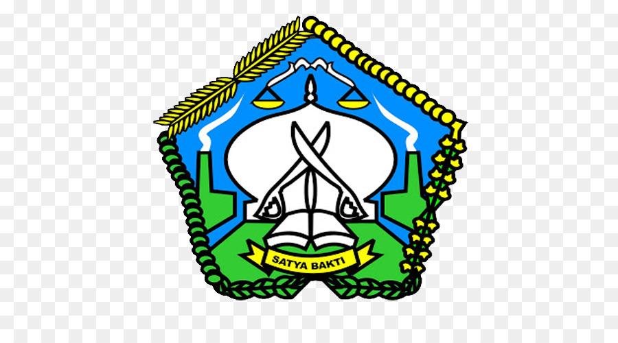 Kabupaten Aceh Barat Kabupaten Aceh Barat Daya Kabupaten Gambar Png